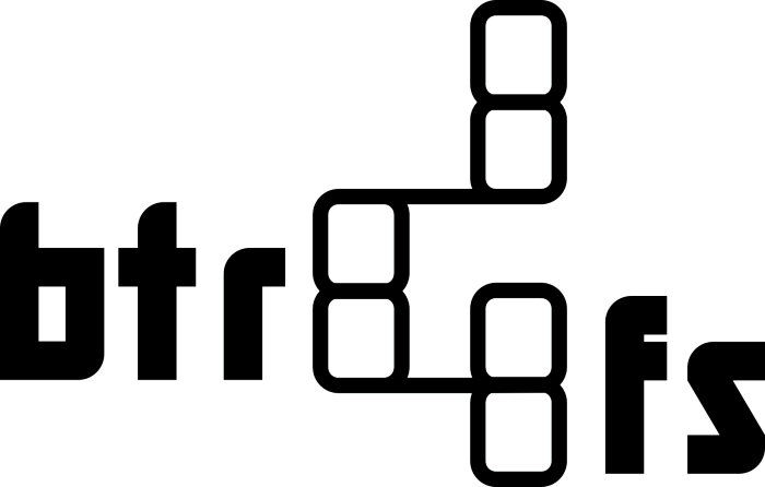 file-systems-btrFS