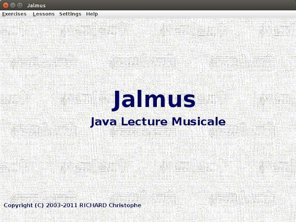 learnmusic-jalmus-main