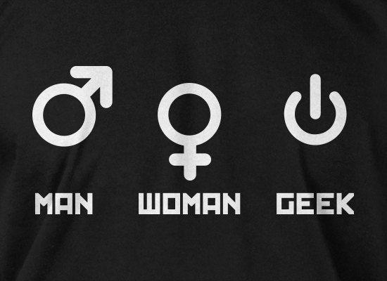ls-geek