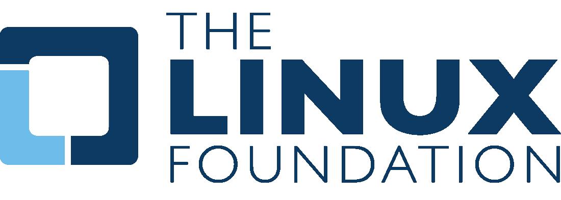 Linux 基金会