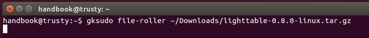 open-via-fileroller