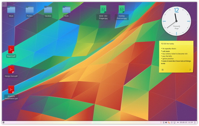 kde5_desktop