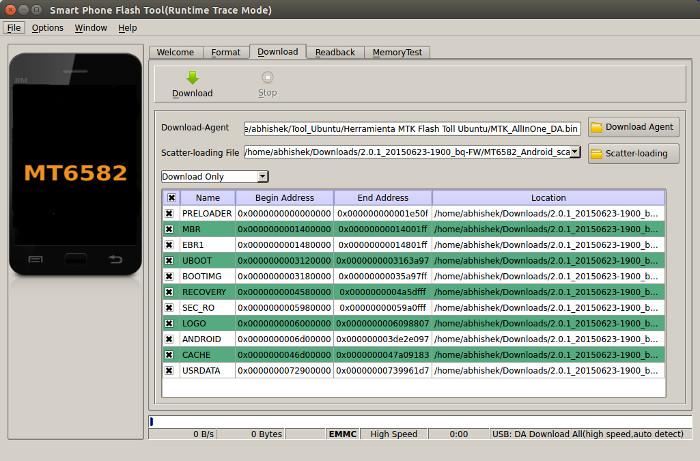 Install-Android-bq-aquaris-Ubuntu-2