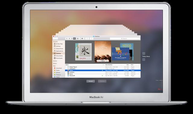 观点 不止于OS X!还有适用于Mac 的八款替代操作系统