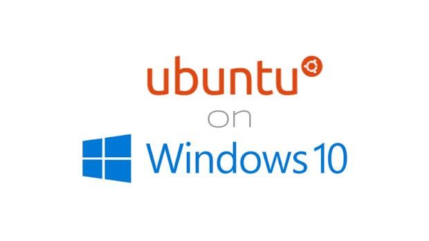 如何安装体验 Ubuntu on Windows