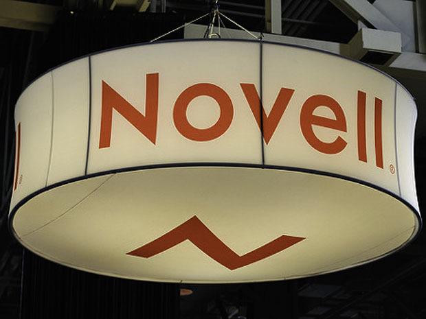 05 novell