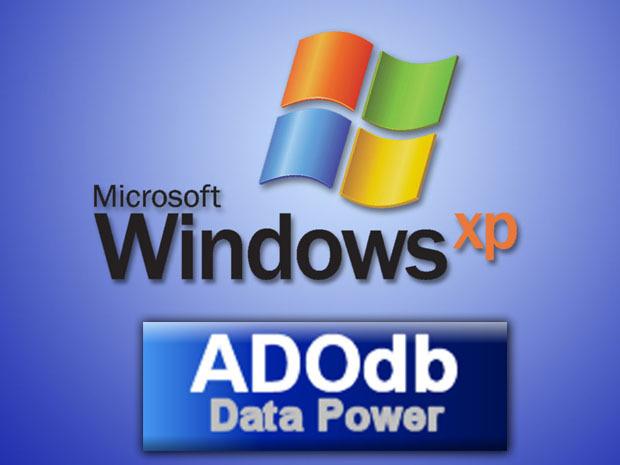 09 adodb
