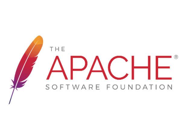 011 apache