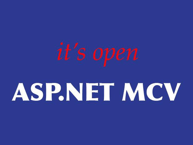 014 asp net