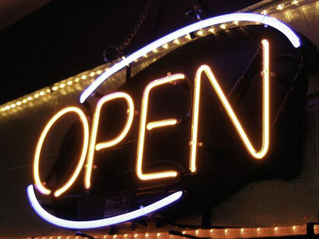 015 ms open