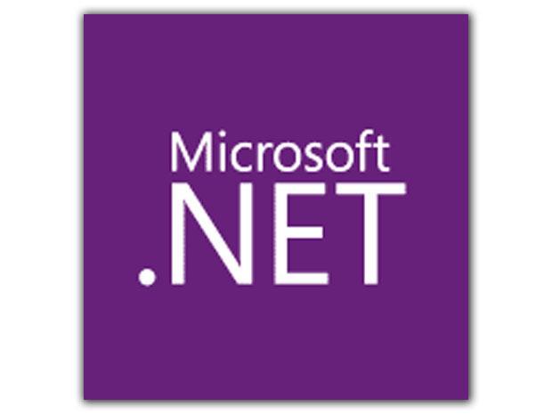 018 net
