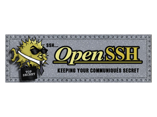 023 openssh