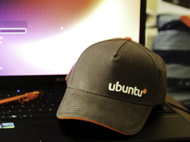 024 ubuntu