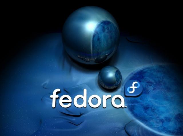 新闻|Fedora 25 将是第一个默认采用Wayland 显示服务器的发行版