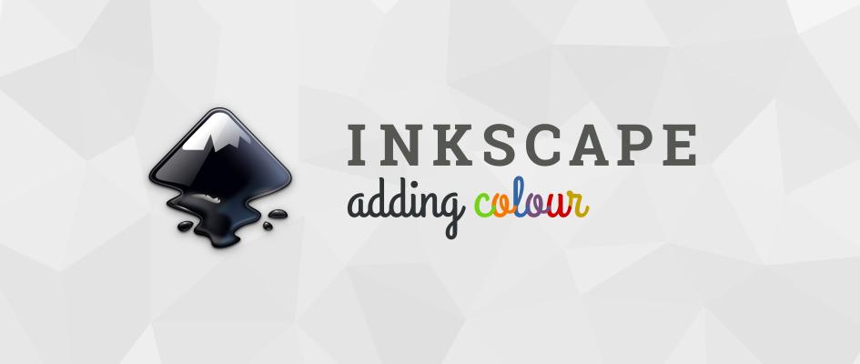 inkscape-addingcolour