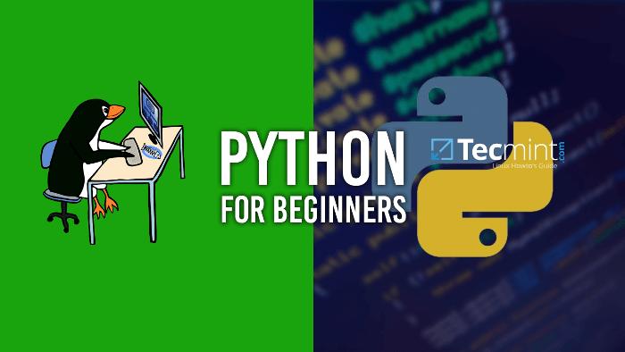 学习 Linux 及 Python 编程