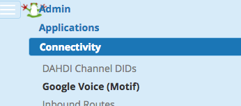 Google_Voice_Connectivity