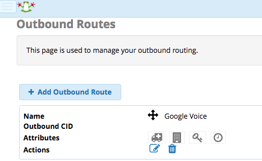 Google_Voice_outbound_route