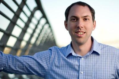 Jonathan Bryce  OpenStack基金会执行董事
