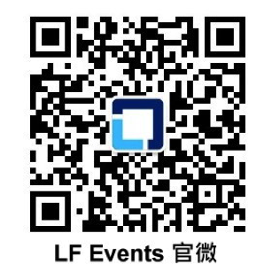 LF Events