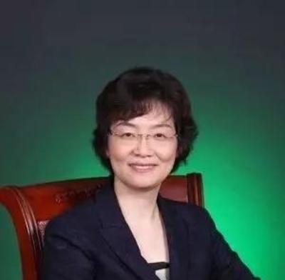 杨志强  中国移动研究院副院长
