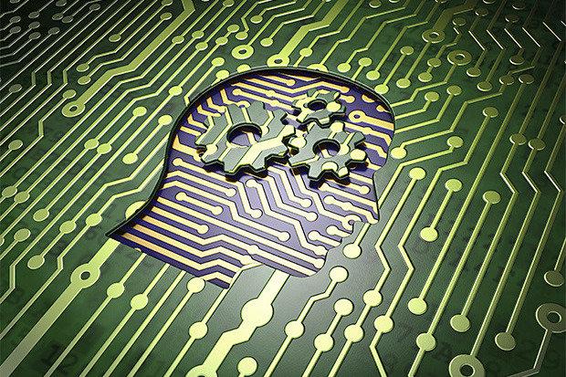 更快的机器学习正在来到你身边的 Linux 内核