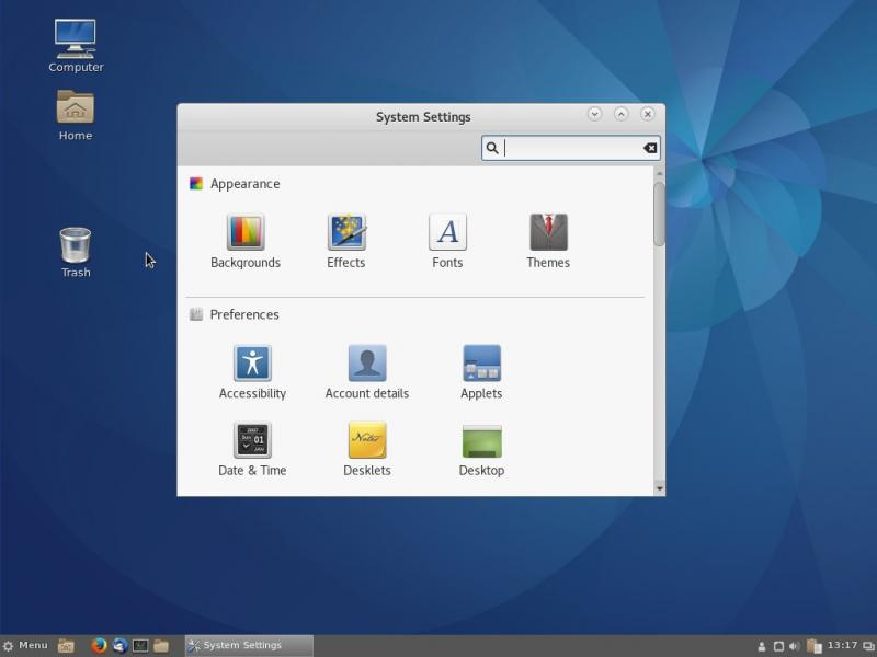 cinnamon-desktop-environment.jpg