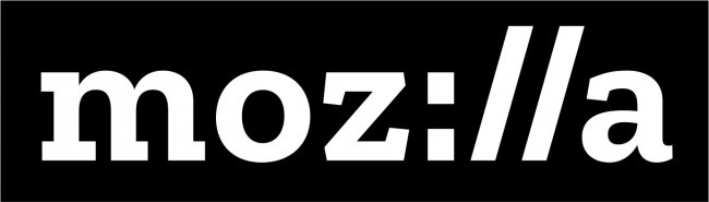Mozilla 2017 的新 Logo