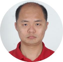 Fu Wei