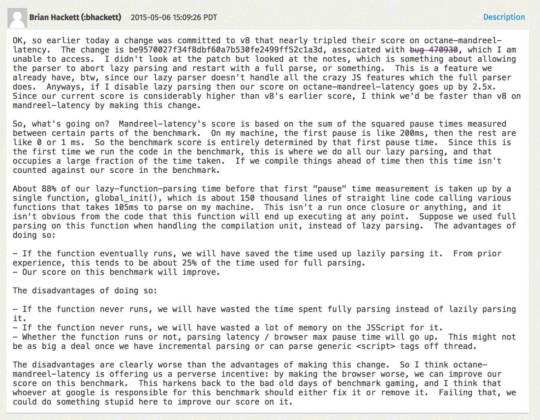 Mozilla 1162272 漏洞