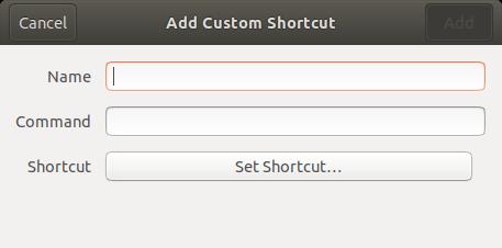 gnome-shortcuts-04-add-custom-shortcut