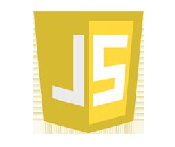 javascript programming language for web