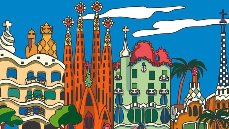 BarcelonaSave