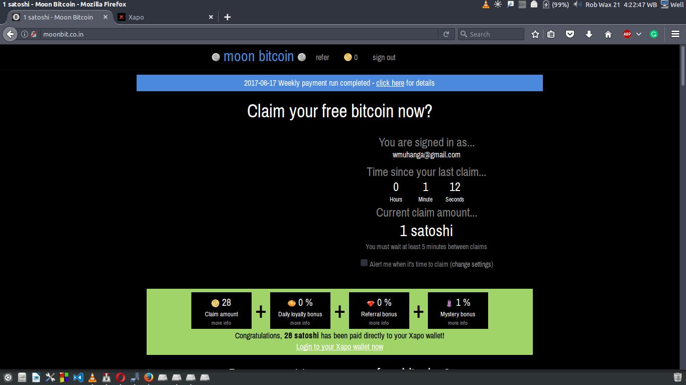 moonbitcoin bitcoin mining site