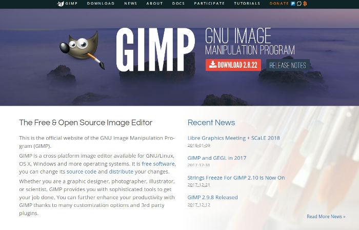 linux-apps-03-gimp