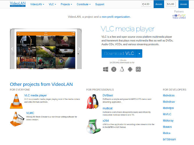 linux-apps-04-vlc