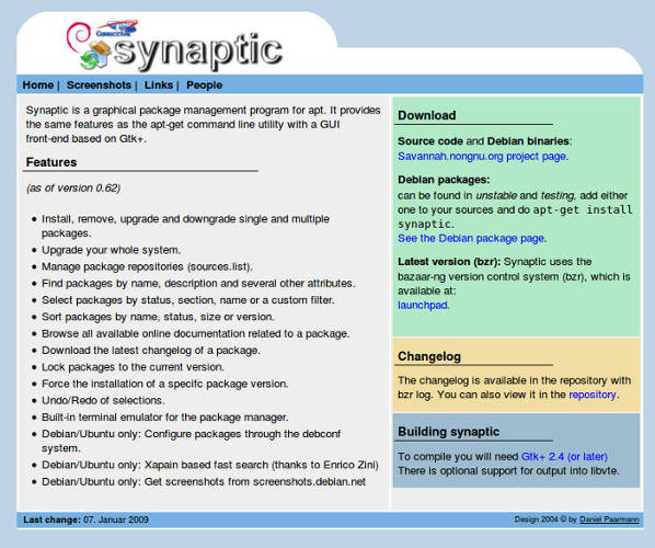 linux-apps-06-synaptic