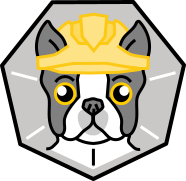 \[Buildah logo\]