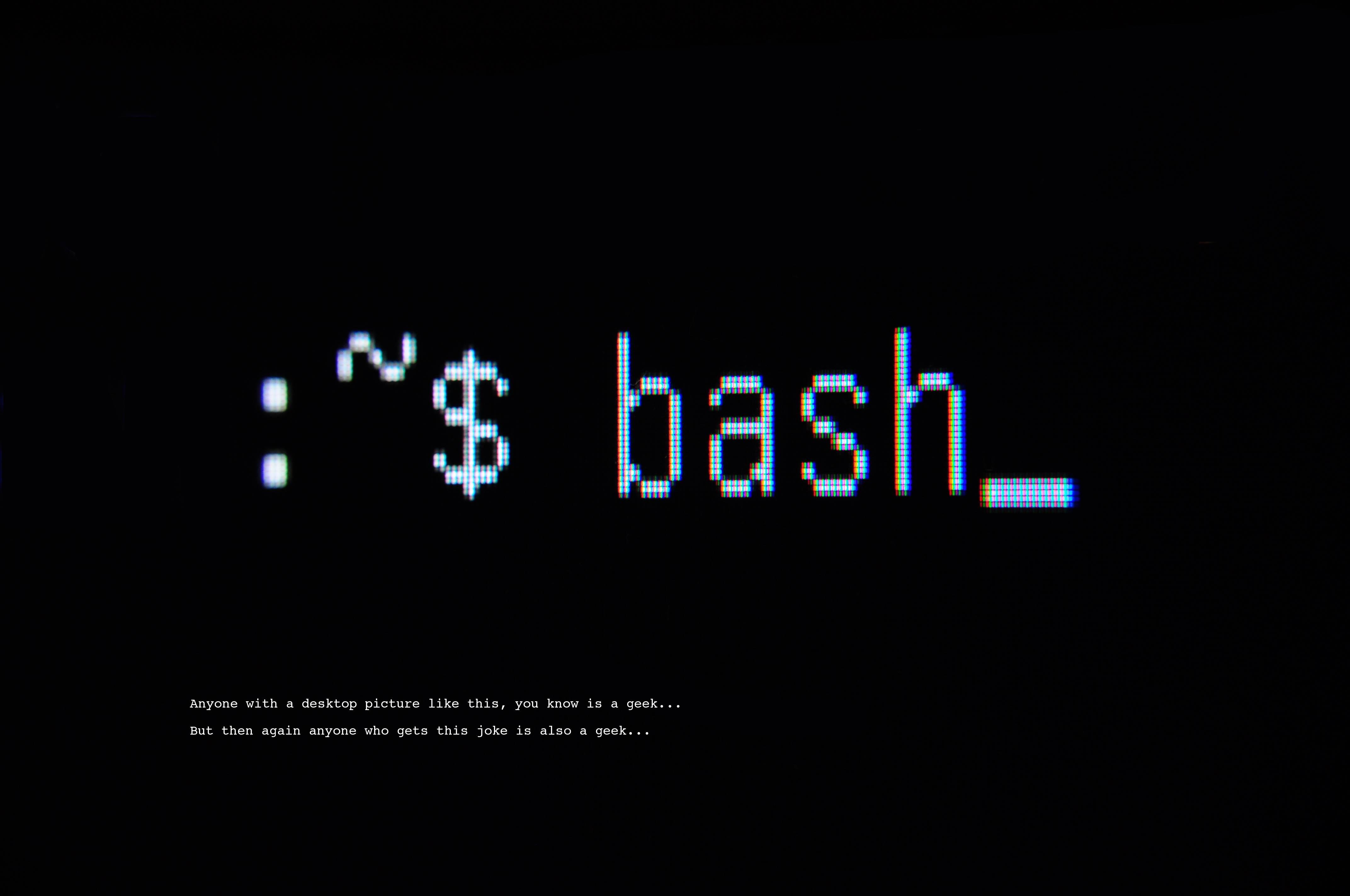 3 个Python 命令行工具  linux资讯