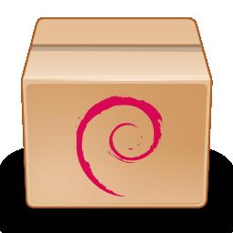 Debian Package!
