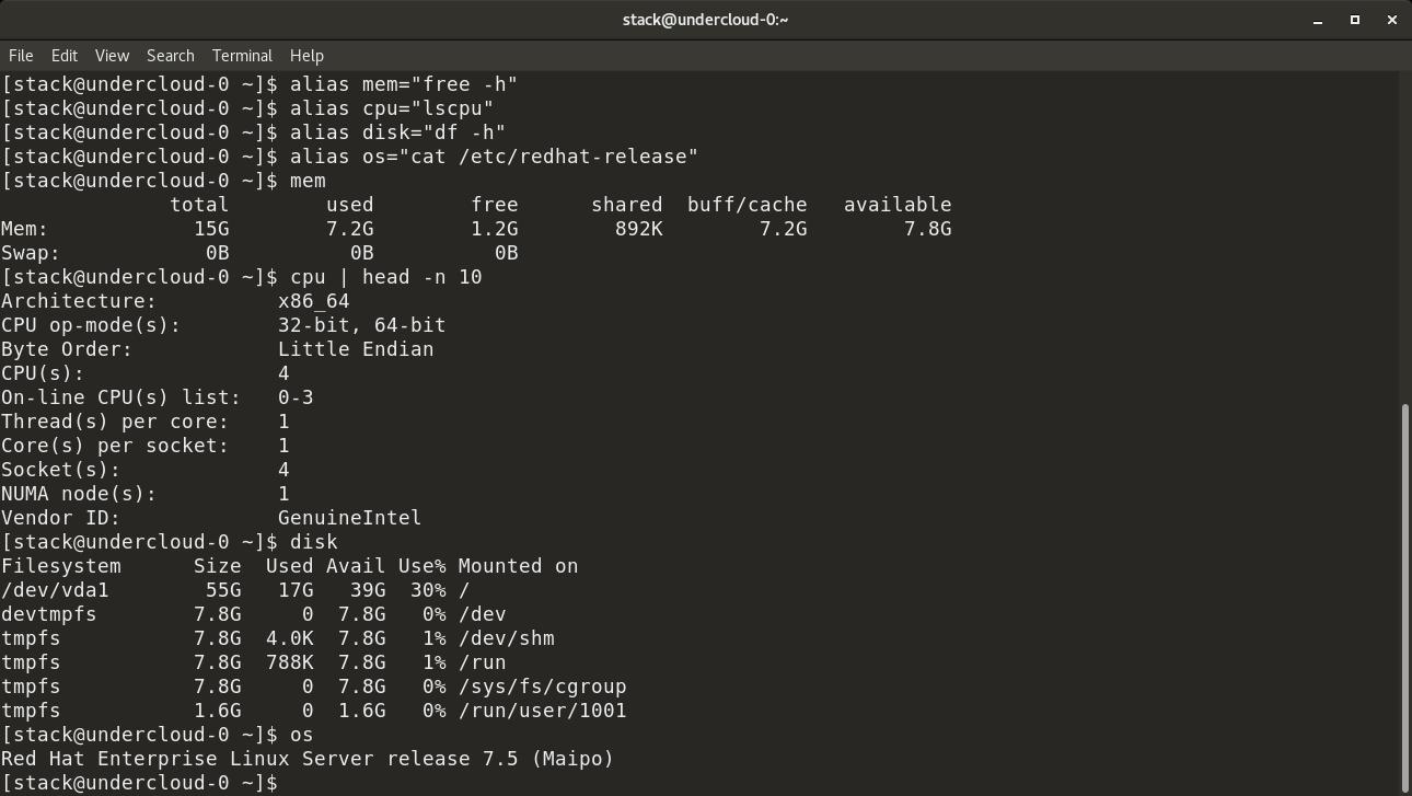 system_details alias.png