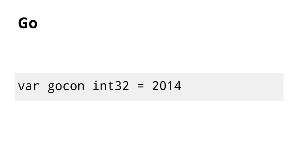 Gocon 2014 (6)