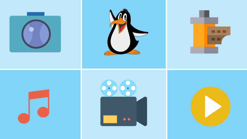 Linux 上最好的视频编辑器