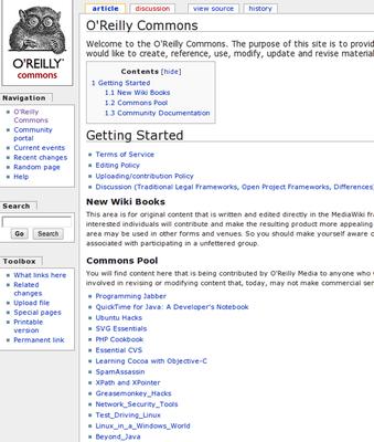 免费 Linux / Unix / Php / Javascript / Ubuntu 学习笔记