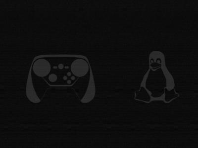 每个 Linux 游戏玩家都绝不想要的恼人体验