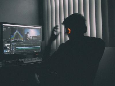 Olive:一款以 Final Cut Pro 为目标的开源视频编辑器