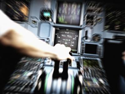 如何使用 Linux Cockpit 来管理系统性能