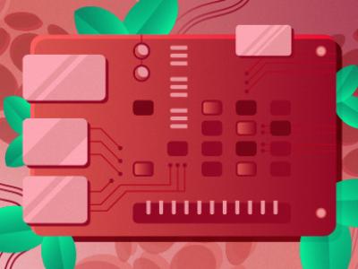 树莓派使用入门:你应该选择哪种树莓派?