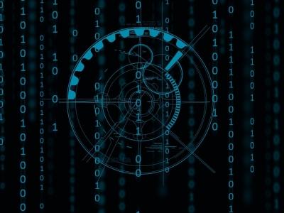 谈谈云计算数据中心 DevSecOps 运维模式中的安全性