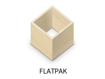如何使得支持 OpenGL 的 Flatpak 应用和游戏在专有 Nvidia 图形驱动下工作